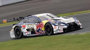 lexus lc 500 vs nsx the lexus lc 500 is dominating japan u0027s super gt championship