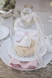 31 simply breathtaking cloche and bell jar decorating ideas for