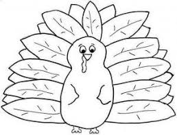20 turkey coloring pages images coloring pages