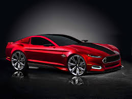 ford 2015 mustang release date 2016 mustang design of the 2016 ford mustang cars