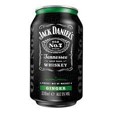 100 jack daniels home decor best photos jack daniels ideas