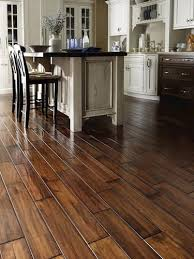 Hardwood Flooring Pictures Outstanding Engineered Hardwood Flooring In Kitchen Dasmu In