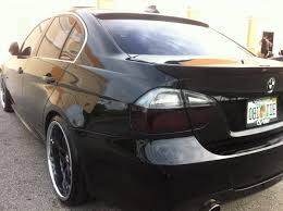 fs 2006 bmw 330i 6mt with stage 2 aa tune