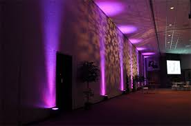 party lights rental orlando up lighting rental rent led up lights in central florida