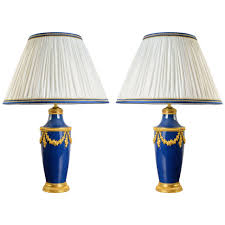 lamps porcelain antique table lamp design ideas led table lamp