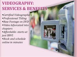 photography and videography hire service pros best wedding photography and videography minneapo