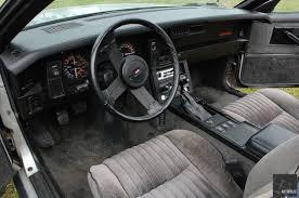 1982 1991 chevrolet camaro z28 an original autopolis