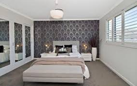 bedroom design pictures dainty on designs or best 25 ideas
