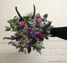 wedding flowers liverpool wedding flowers liverpool merseyside bridal florist booker