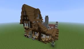 House Design Ideas Minecraft Minecraft Medieval Shop Design Ideas 32615 Minecraft Pinterest