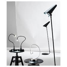 Lampe Trepied Ikea by Un Lampadaire Ikea Pour Un éclairage De Style Original