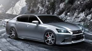 lexus gs 350 horsepower 2007 2013 vip auto salon lexus gs 350 f sport 4 8 v10 562 hp youtube