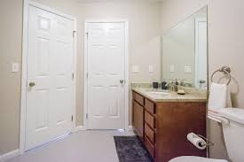 Beech Bathroom Furniture Kitchen Kompact Glenwood Beech Bathroom Vanity For The Home