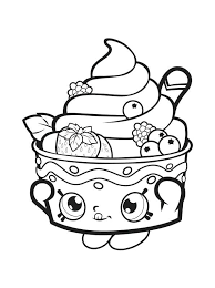 elsa valentine coloring page elsa coloring sheet cupcake queen coloring pages nice coloring pages