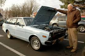 nissan finance simulasi kredit 1980 datsun 210 wagon 02 jpg 1200 797 datsun nissan