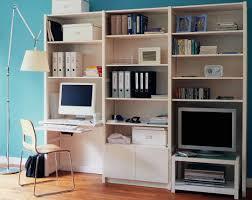 bureau avec tablette coulissante lundia le mobilier modulable bureaux