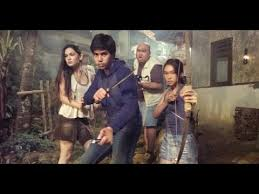 film barat zombie full movie film zombi indonesia youtube