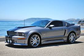 Black 2006 Mustang 2006 Mustang Gt Looks Just Like My Hubby U0027s Without The Black