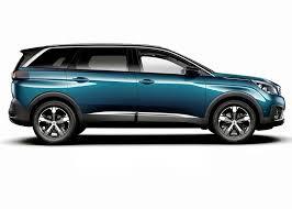 peugeot 5008 dimensions peugeot 5008 models vehicle specifications