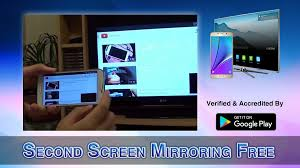 screen mirroring android second screen mirroring wifi 3 5 apk android lifestyle apps