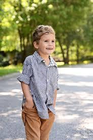 toddler boys haircuts 2015 toddler boy haircuts good morning loretta