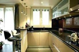 modeles de petites cuisines modernes mini cuisine acquipace cuisine acquipace ikea mini cuisine
