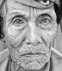 great pencil artists photos beautiful images pencil drawing gallery