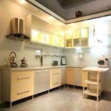 half wall kitchen designs glass wall panels kitchen glass wall panels kitchen suppliers and