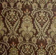 Maroon Upholstery Fabric 91 Best Victorian Fabrics Images On Pinterest Upholstery Fabrics