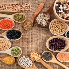 legumes cuisine be smart add legumes to your diet