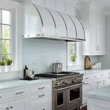 Kitchen Vent Hood Designs by Barrel Vent Hood Design Ideas