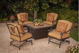 Hton Bay Patio Chairs Seating Replacement Cushions For Outdoor Furniture Best
