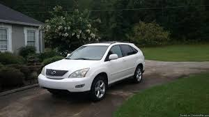 lexus rx300 no overdrive lexus rx 5 door in alabama for sale used cars on buysellsearch