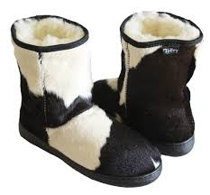 buy ugg boots nz ugg boots calfskin the cowhide company