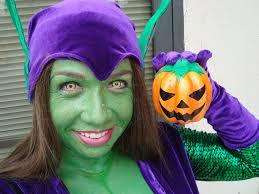 green goblin spider man by goblin acparadise com