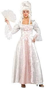 Marie Antoinette Halloween Costumes Cheap Marie Antoinette Halloween Costume Marie Antoinette