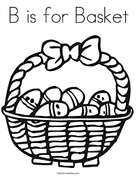 easter coloring sheets web art gallery easter coloring pages at