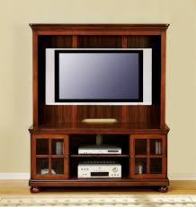 Tall Corner Tv Cabinet Tv Stands Singular Flat Screen Corner Tv Stand Image Ideas