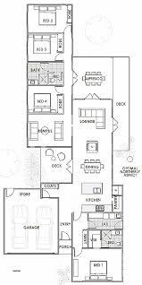 green home designs floor plans scintillating green home designs floor plans contemporary best