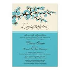 quinceanera invites quinceanera invites with impressive ornaments