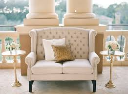 table and chair rentals orlando draping furniture lighting ta sarasota wedding florist