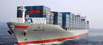 shipping to pakistan shipping electronic equipment to pakistan from uk a1 pak cargo