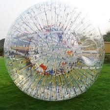 zorb manufacturer cheap zorb balls for sale www