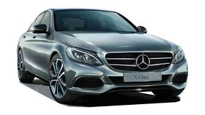 mercedes benz silver lightning mercedes benz c class price gst rates in hyderabad u20b9 47 75