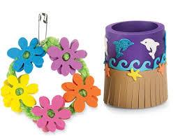 luau decorations luau decorations crafts hawaiian luau decorations dtmba