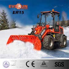 front end loaders for sale front end loaders for sale suppliers
