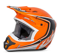 motocross kids helmet motocrossgiant for atv motocross and street gear apparel parts