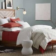 modern duvet comforter sets allmodern