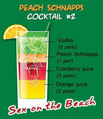 best 25 mixed drink recipes ideas on recipes
