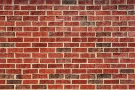 3d model library free brick 3mf models walls stone file download